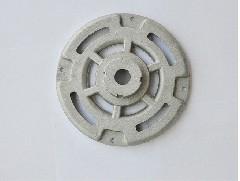 铝压铸模具在运用过程中以下几点要特别留意