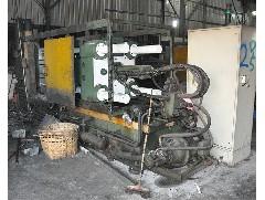 铝压铸加工时出现问题的解决方法