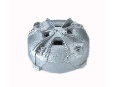 使用铝压铸模具的注意事项