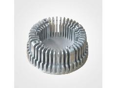 铝合金型材有什么优势?