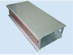 铸铝件生产过程中的常见问题