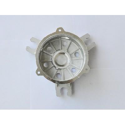 电机配件_(32)